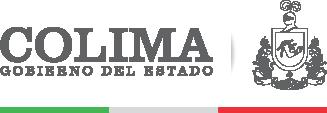Gobierno del Estado de Colima